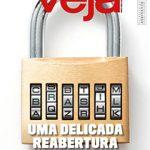 CAPA-DE-VEJA-2691-V-1.jpg