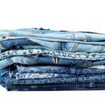 Campanha-¿Viva-a-Multiplicidade¿-da-Vicunha-que-traduz-a-identidade-jeanswear-da-empresa-atenta-aos-novos-comportamentos-do-consumidor-4-1.jpeg.jpg
