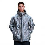 vollebak-full-metal-jacket-copper-clothing-coronavirus-covid-19_dezeen_2364_col_17.jpg.jpg