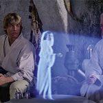 Star_Wars.png.jpg